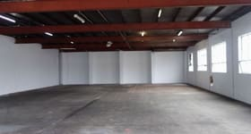 Factory, Warehouse & Industrial commercial property for lease at 3/173 Greens  Rd Dandenong South VIC 3175
