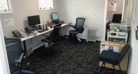 Offices commercial property for lease at 22 Nerang St Gold Coast QLD 4211