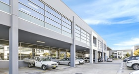 Shop & Retail commercial property for lease at 9/92-100 Belmore Road Riverwood NSW 2210
