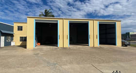 Factory, Warehouse & Industrial commercial property for lease at 27A Ferrier Rd Narangba QLD 4504