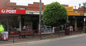 Shop & Retail commercial property for lease at 712 Centre Road Bentleigh East VIC 3165