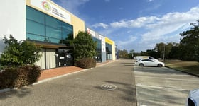 Factory, Warehouse & Industrial commercial property for sale at 9/123 Muriel Avenue Moorooka QLD 4105