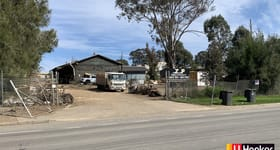 Development / Land commercial property for lease at South Windsor NSW 2756