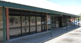 Shop & Retail commercial property for lease at 2/26 Diarama Close Araluen NT 0870