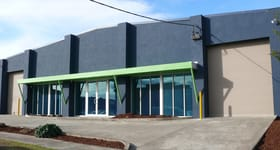 Factory, Warehouse & Industrial commercial property for lease at 8-10 Aileen Avenue Heidelberg West VIC 3081