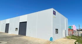 Factory, Warehouse & Industrial commercial property for lease at 20 Hampton Street Greenfields WA 6210