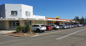 Shop & Retail commercial property for lease at 9 Maryvale Avenue Liverpool NSW 2170