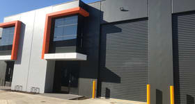 Factory, Warehouse & Industrial commercial property for lease at 60 Axis Crescent Dandenong South VIC 3175