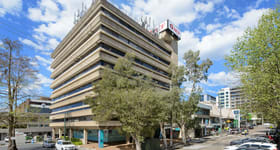 Medical / Consulting commercial property for lease at Suite 304/13 Spring Street Chatswood NSW 2067