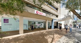 Medical / Consulting commercial property for lease at Suite 208/13 Spring Street Chatswood NSW 2067