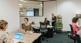 Serviced Offices commercial property for lease at 32 Turbot Street Brisbane City QLD 4000