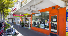 Shop & Retail commercial property for lease at Pittwater Road North Narrabeen NSW 2101