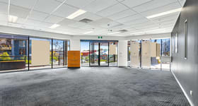 Offices commercial property for lease at 3/154 Cavendish Road Coorparoo QLD 4151