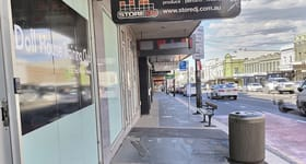 Shop & Retail commercial property for lease at 457 Parramatta Road Leichhardt NSW 2040