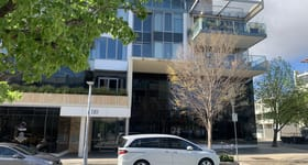 Medical / Consulting commercial property for lease at 110 Giles Street Kingston ACT 2604