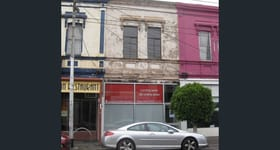 Shop & Retail commercial property for lease at 138 Lygon Street Brunswick East VIC 3057