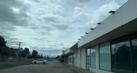 Other commercial property for lease at 25-29/391 Settlement Road Thomastown VIC 3074