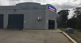 Factory, Warehouse & Industrial commercial property for lease at 1/89 Motivation Dr Wangara WA 6065