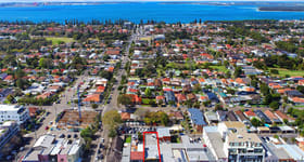 Shop & Retail commercial property for lease at 312-314 Rocky Point Road Ramsgate NSW 2217