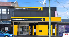Offices commercial property for lease at 312-314 Rocky Point Road Ramsgate NSW 2217