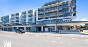 Shop & Retail commercial property for lease at Shop 2/365 Rocky Point Road Sans Souci NSW 2219