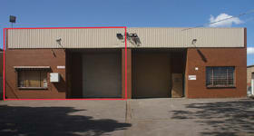 Factory, Warehouse & Industrial commercial property for lease at 1/9 Charnfield Court Thomastown VIC 3074