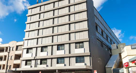 Offices commercial property for lease at Level 1/65-71 Belmore Road Randwick NSW 2031