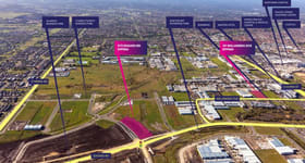 Development / Land commercial property for lease at 572 Edgars Road Epping VIC 3076