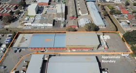 Factory, Warehouse & Industrial commercial property for lease at 2/26 Boag Place Morley WA 6062