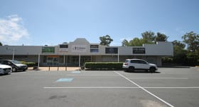 Shop & Retail commercial property for lease at 7D/373 Chatswood Road Shailer Park QLD 4128