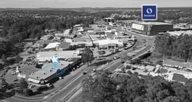 Showrooms / Bulky Goods commercial property for lease at 4a/24 Garnett Road East Maitland NSW 2323