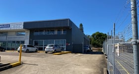 Factory, Warehouse & Industrial commercial property for lease at 4/266 Brisbane Street West Ipswich QLD 4305