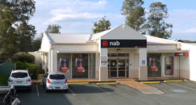 Offices commercial property for lease at 719 Albany Creek Road Albany Creek QLD 4035
