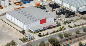 Factory, Warehouse & Industrial commercial property for lease at 325 Orchard Rd Richlands QLD 4077