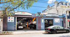 Shop & Retail commercial property for lease at 58-62 Baptist St Redfern NSW 2016