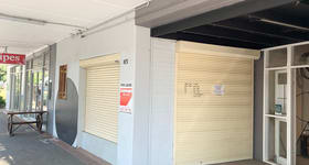 Showrooms / Bulky Goods commercial property for lease at 4/165 Argyle Street Picton NSW 2571
