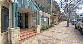 Medical / Consulting commercial property for lease at 3/50 Anderson Street Fortitude Valley QLD 4006