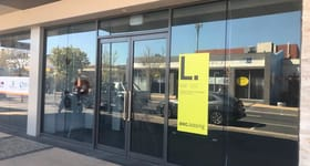 Showrooms / Bulky Goods commercial property for lease at 5/135 High Street Wodonga VIC 3690