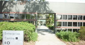 Offices commercial property for lease at Part 1/11 Brodie-Hall Drive Bentley WA 6102