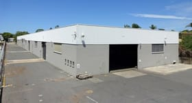 Factory, Warehouse & Industrial commercial property for lease at T3/198 Ewing Road Woodridge QLD 4114