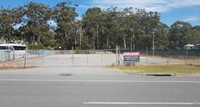 Development / Land commercial property for lease at 6/40 Ivan St Arundel QLD 4214