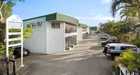 Factory, Warehouse & Industrial commercial property for lease at 2/33 Buchanan Road Banyo QLD 4014