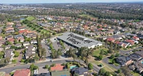 Medical / Consulting commercial property for lease at 70 The Parkway Beaumont Hills NSW 2155