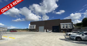 Factory, Warehouse & Industrial commercial property for lease at 28 Lady Penhyrn Drive Unanderra NSW 2526