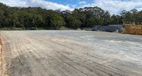 Development / Land commercial property for lease at 6/39 Ivan St Arundel QLD 4214