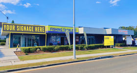 Shop & Retail commercial property for lease at D/57 Brisbane Road Labrador QLD 4215