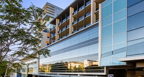 Offices commercial property for sale at 602 & 603/10 Yarra Street South Yarra VIC 3141