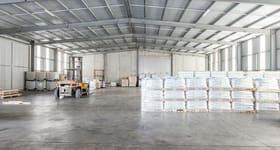 Factory, Warehouse & Industrial commercial property for lease at 101 Stradbroke Street Heathwood QLD 4110