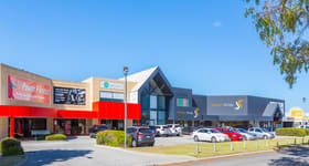 Offices commercial property for lease at Unit 9, 14-16 Commodore Drive Rockingham WA 6168