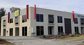 Factory, Warehouse & Industrial commercial property for lease at 2-6 Breakwater Road Robina QLD 4226